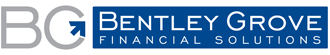 Bentley Grove Financial Solutions
